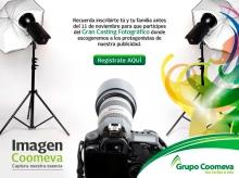 p_BancoFotos2