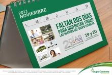 emailing2_feriadela_comunidad