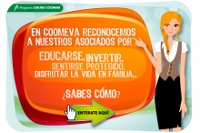 p_lealtad_intranet1