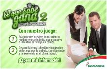 p_el_que_sabe_gana_2