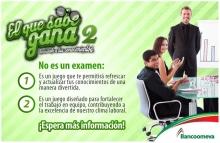 p_el_que_sabe_gana_3