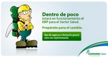 p_erp_Salud1
