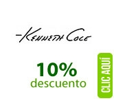 kenneth_cole