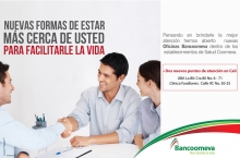 pbanco_oficinaslivianas_cali