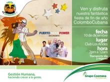 Fiesta-colombo-cubana-(lanzamiento-1)