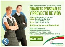 p_FinanzasPersonales