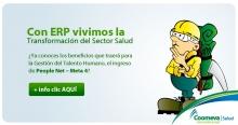 p_erp_Salud3