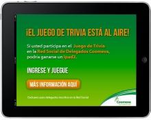 p_trivia_RedDelegados