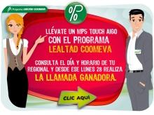 p_lealtadEndo3