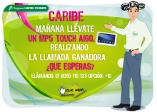p_caribe