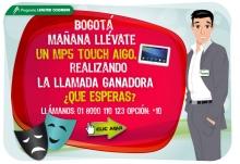 p_bogota