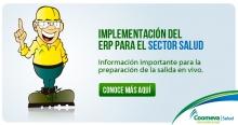 p_erp_Salud4