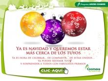 p_lealtadNavidad1