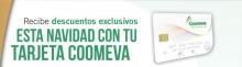 p_promoNavidad_Colaboradores_r1_c2