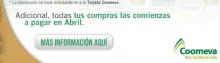 p_promoNavidad_Colaboradores_r4_c2