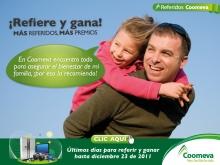 p_referidosNina