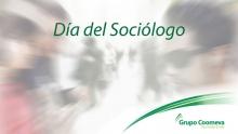 tar_sociologo