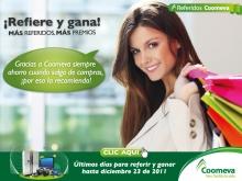p_referidos_muchacha_compras