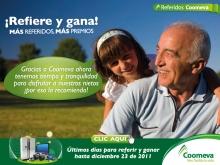 p_referidos_abuelo_nina
