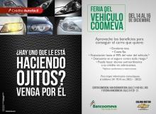 feria_vehículo_Buenaventura