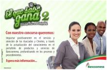 p_el_que_sabe_gana_4