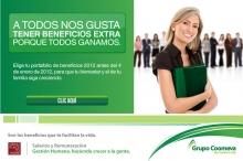 p_beneficiosExtralegalesDic