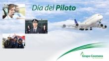 tar_Pilotos