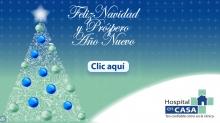 HC_navidad2011