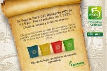 5-ESES-emailing-dia-del-descarte