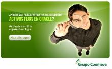 activos_fijos_CSA
