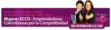 b2012_convocatoriaCartagena