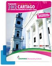 29230_cartago