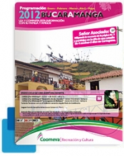 29230_bucaramanga