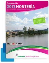 29230_monteria