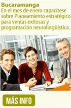 p_conferenciasFunSantanderes_02