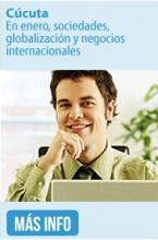 p_conferenciasFunSantanderes_04