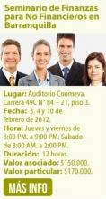 p_conferenciasFundacionCosta_03
