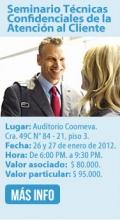 p_conferenciasFundacionCosta_04