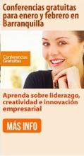 p_conferenciasFundacionCosta_05