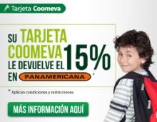 img_tarjetaPanamericana