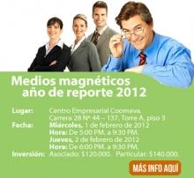 p_conferenciasFundacionPalmira_02