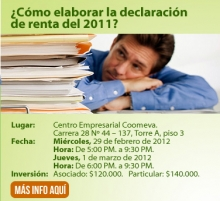 p_conferenciasFundacionPalmira_03