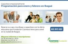 p_conferenciasIbague