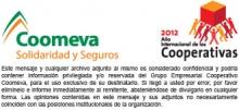 Logos__Solidaridad