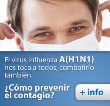 img_AH1N1