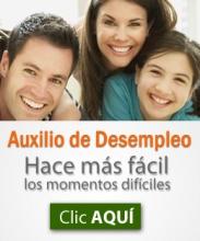 img_auxilioDesempleo