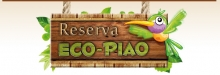 header_ECO-piao