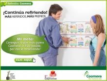 p_referidos_1_2012