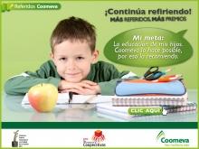p_referidos_4_2012