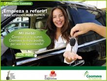 p_referidos_1_2012_EMPIEZA